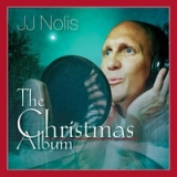 The Christmas Album Lyrics Jj Nolis