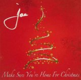 Miscellaneous Lyrics Joe Christmas