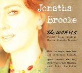 Miscellaneous Lyrics Jonatha Brooke