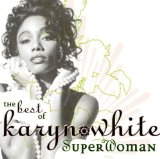 Miscellaneous Lyrics Karyn White