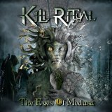 The Eyes of Medusa Lyrics Kill Ritual