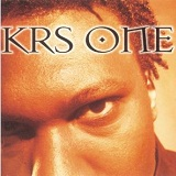 Krs-One Lyrics KRS One