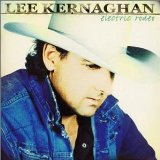 Electric Rodeo Lyrics Lee Kernaghan