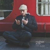 Thank You Allah Lyrics Maher Zain
