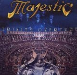 Trinity Overture Lyrics Majestic