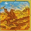 Walk Outside The Lines Lyrics Marshall Tucker Band