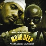 The Safe Is Cracked Lyrics Mobb Deep