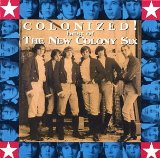 Colonized! Best Of Lyrics New Colony Six