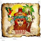 Pirates, Guitars & Beachfront Bars Lyrics Pirates, Guitars & Beachfront Bars