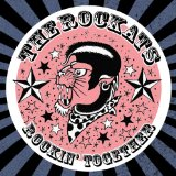 Rockin' Together Lyrics Rockats