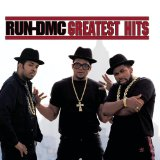 Miscellaneous Lyrics Run D.M.C. F/ Nas, Prodigy