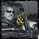 Sammy Hagar & Friends Lyrics Sammy Hagar