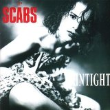 Skintight Lyrics Scabs