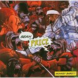 Monkey Barz Lyrics Sean Price