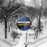 Trees of Barcelona Lyrics Superchunk