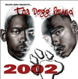 2002 Lyrics Tha Dogg Pound