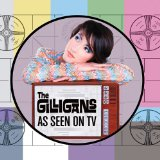As Seen On TV Lyrics The Gilligans