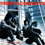 Miscellaneous Lyrics The Replacements