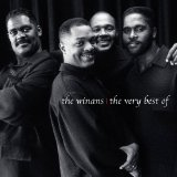 Miscellaneous Lyrics The Winans