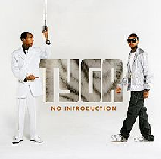 No Introduction Lyrics Tyga