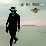Fly Lyrics Zucchero