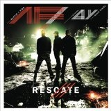 Rescate (Single) Lyrics Alexis & Fido