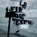 La Fin Du Temps Lyrics AqME