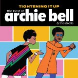Miscellaneous Lyrics Archie Bell