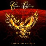 Gather The Faithful Lyrics Cain's Offering