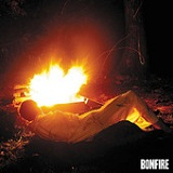 Bonfire (Single) Lyrics Childish Gambino