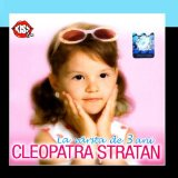 Miscellaneous Lyrics Cleopatra Stratan