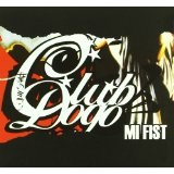MI Fist Lyrics Club Dogo