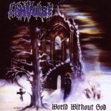 World Without God Lyrics Convulse