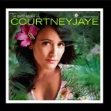 The Exotic Sounds of Courtney Jaye Lyrics Courtney Jaye