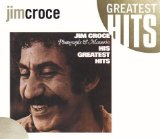 Life And Times Lyrics Croce Jim