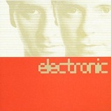 Electronic Lyrics Electronic