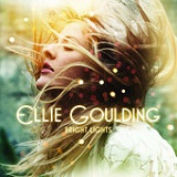 Bright Lights Lyrics Ellie Goulding