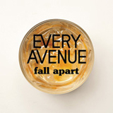 Fall Apart (Single) Lyrics Every Avenue