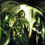The Sceptre Of Deception Lyrics Falconer