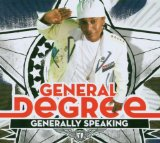 Miscellaneous Lyrics General Degree
