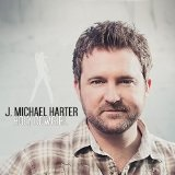 Holy Cowgirl (Single) Lyrics J. Michael Harter