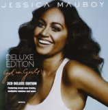 Get 'Em Girls Lyrics Jessica Mauboy