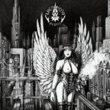 Inferno Lyrics Lacrimosa