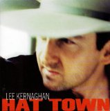 Hat Town Lyrics Lee Kernaghan