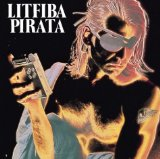 Pirata Lyrics Litfiba