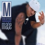 Harlem World Lyrics Mase