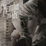 The Sinner (Single) Lyrics Memphis May Fire