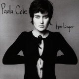 Harbinger Lyrics Paula Cole