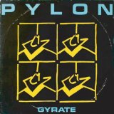 Miscellaneous Lyrics Pylon