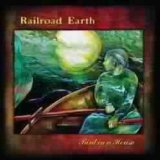 Bird in a House Lyrics Railroad Earth
